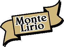 Monte Lirio